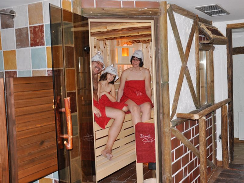 russische sauna f r private gruppen in n rnberg. Black Bedroom Furniture Sets. Home Design Ideas
